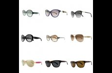 stocklot - Ralph Lauren sunglasses assortment 10pcs. Ralph Lauren