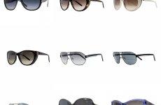 stocklot - Just Cavalli sunglasses assortment 10pcs. Just Cavalli