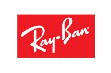 stocklot - Ray-Ban Sunglasses per list. MOQ 1  ray-ban