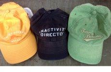 stocklot - Tommy Bahama HATS assortment 12pcs. TBhats