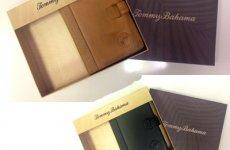 stocklot - Tommy Bahama Ipad Mini Cases 6pcs. TBipadmini
