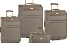 stocklot - TOMMY BAHAMA LUGGAGE per set. Tbluggage