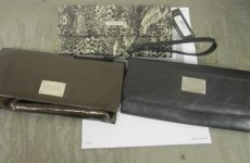 stocklot - Kenneth Cole ladies wallets assortment 18pcs. KCWallets