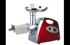 stocklot - Meat grinder