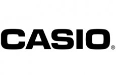 stocklot - Casio watches  MOQ 1unit  Casio