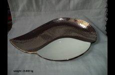 stocklot - Aluminum Tray