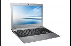 stocklot - Samsung Chromebook 2 XE500C12-K01US 11.6-Inch, Silver