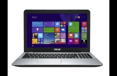 stocklot - ASUS F555LA-AS51 Core i5 15.6-Inch Laptop