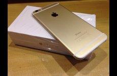stocklot - apple iphone 6 plus 128gb unlcoked