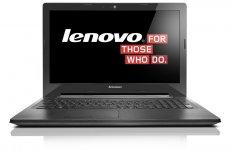 TradeGuide24.com - Lenovo
