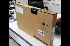 stocklot - New Lenovo G50-70