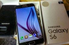 TradeGuide24.com - Samsung - Galaxy S6 4G