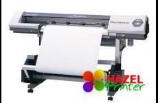 stocklot - Roland VersaCAMM VP 300i Printer Cutter