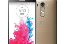 stocklot - New LG G3 D855 Gold - 32GB - Unlocked (3GB RAM + MicroSD Card Slot)