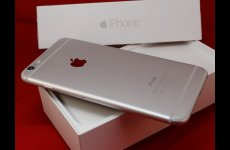 TradeGuide24.com - Apple iPhone 6 brand new factory unlocked