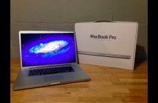 TradeGuide24.com - Apple Macbook Pro and Air brand new
