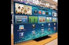 TradeGuide24.com - Promo Buy 2 Get 1 Free Samsung UE50F6100 50 inch 3D LED Television