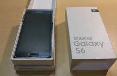 TradeGuide24.com - Samsung Galaxy s6 edge
