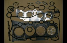 stocklot - Rubber Gasket Washer