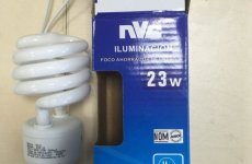 stocklot - Energy Saving Bulb Stock very Cheap price for Spanish in America