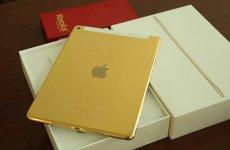 stocklot - Apple Ipad Air 2 128gb