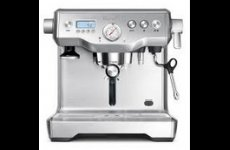 stocklot - Breville BES920 Coffee Maker