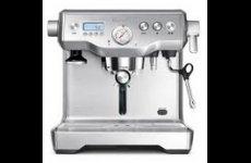 TradeGuide24.com - Breville BES920 Coffee Maker