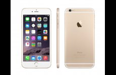 stocklot - Brand New Original Apple iPhone 6 Plus 16GB Factory Unlocked + Warranty