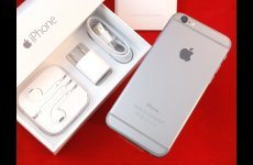 TradeGuide24.com - New Apple iPhone 6 Plus 128GB Factory Unlocked + Warranty