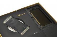 stocklot - New Samsung Galaxy S6 edge 4G 64GB Factory Unlocked