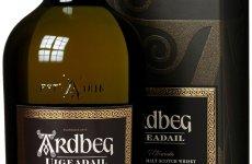 stocklot - Ardbeg Uigeadail Whisky 70cl