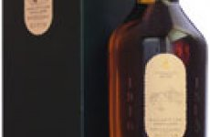stocklot - Lagavulin 16 Year Old Whisky 70cl