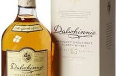 stocklot - Dalwhinnie 15 Year Old Single Malt Whisky 70cl