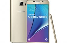 TradeGuide24.com -  New! Samsung Galaxy Note 5 4G LTE 32GB (Unlocked) + warranty