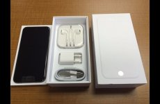 TradeGuide24.com - Brand New Apple iPhone 6 64GB (Unlocked) - Gray/Gold/silver