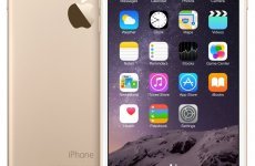 TradeGuide24.com - Apple iPhone 6 Plus 64GB  (Unlocked)