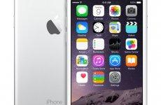 stocklot - Apple iPhone 6 64GB (Unlocked) - Space Gray , Gold , Silver