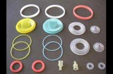 stocklot - Custom Molded Silicone Parts