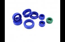 stocklot - PU Sealing products, Piston Rod Seals, Wipers Seal