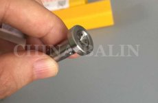 stocklot - F00R J00 005 BOSCH common rail valve 0445 110 002