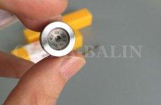 stocklot - F00R J01 941 Control valve F00RJ01941