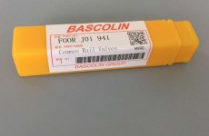 stocklot - 0445 110 362 Injector control valve F00V C01 377