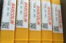 stocklot - Fuel injector control valve F00V C01 359,F00V CO1 383