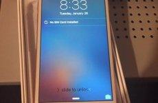 TradeGuide24.com - New Original Unlocked iPhone 6S 64GB Gold Rose
