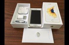 stocklot - Apple Iphone 6/6S (16,64,128GB)