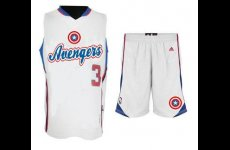 stocklot - Basketball sportwear