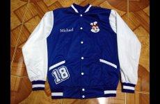 stocklot - Unisex Jacket