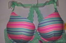 TradeGuide24.com - ladies bra
