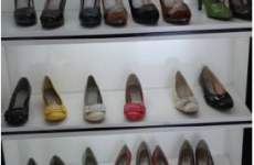 stocklot - Shoes Wholesale