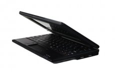 stocklot - 7 Inch Android 2.2 Notebook